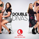 Double Divas: Boobs On the Move