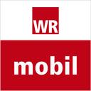 WR mobil - Alle News kostenlos!